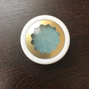 Pacifica Mermaid Aqua eye shadow
